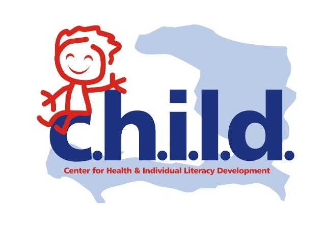 C.H.I.L.D. Logo