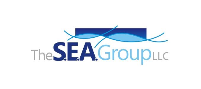 The SEA Group LLC Identity